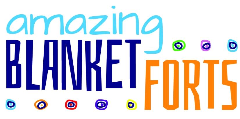 DSMCM-BlanketForts-Flyer_logo_V1