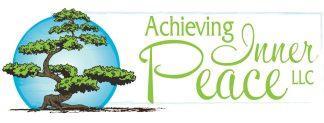 cropped-LOGO-newhorizontal achiving inner peace logo