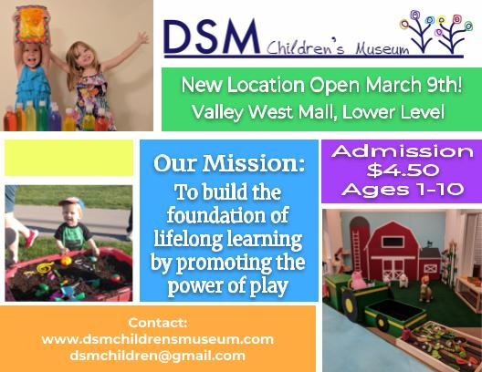 DSM Parent Ad (1).jpg